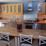 french-holiday-rental-(1)