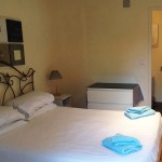 french-holiday-rental-(12)