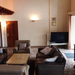 french-holiday-rental-(13)