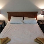 french-holiday-rental-(14)