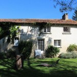 french-holiday-rental-(18)