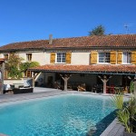french-holiday-rental-(2)