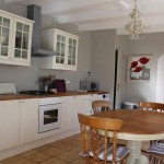 french-holiday-rental-(21)