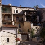 french-holiday-rental-(25)