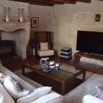 french-holiday-rental-(3)