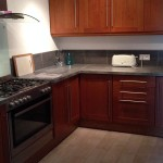 french-holiday-rental-(4)