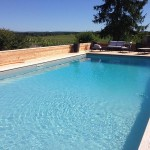 french-holiday-rental-(6)