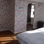 french-holiday-rental-(7)
