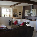 french-holiday-rental-(8)