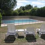 holiday-resort-france (2)