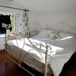 holiday-resort-france (3)