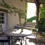 holiday-resort-france (4)